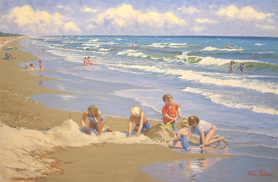 s01-Children-Playing-in-the-Sand